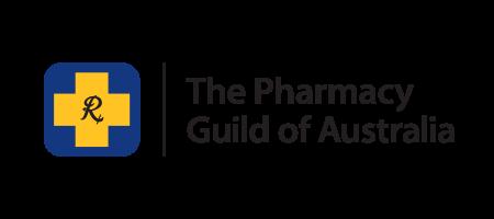 Pharmacy Guild Aus