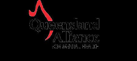 QLD Alliance