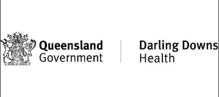QLD DD Health